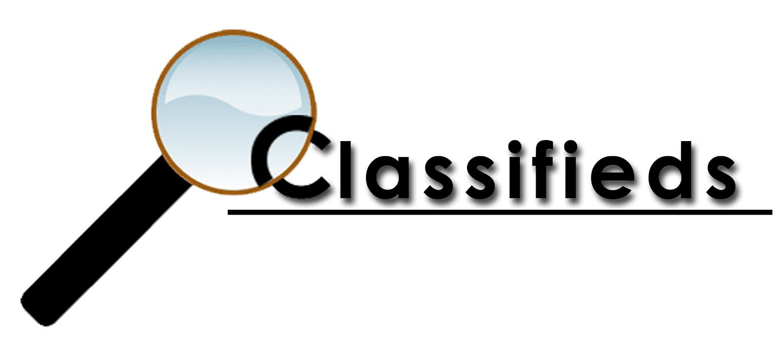 Scraper to Scrape Business Ads from Classified Websites
