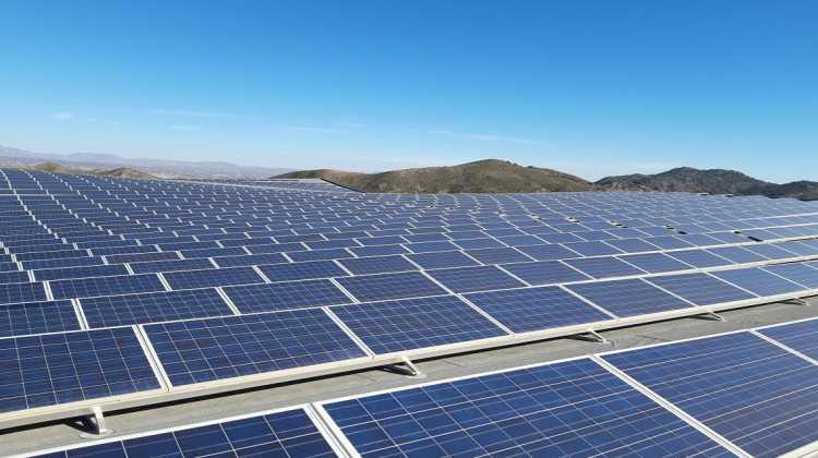 Extract Solar Energy Company in US