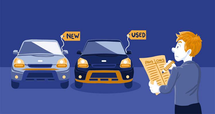 Scrape Cars Data from Automobile Site