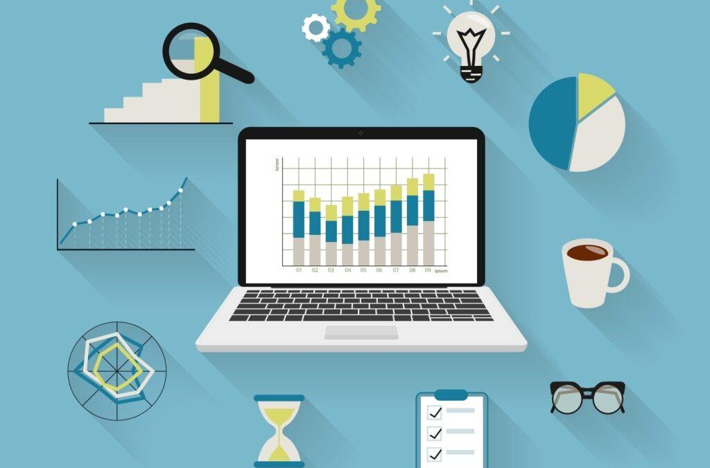 Scrape Business Data from D&B