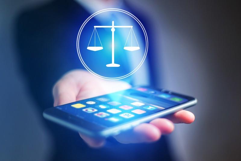 Scrape Lawyers Database from Law Websites